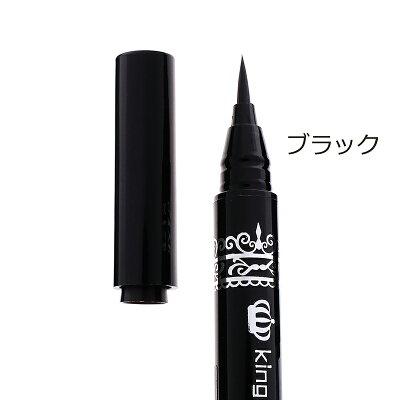 https://image.rakuten.co.jp/plazastyle/cabinet/p03emk/p03emk0363_1l.jpg