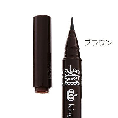 https://image.rakuten.co.jp/plazastyle/cabinet/p03emk/p03emk0363_2l.jpg