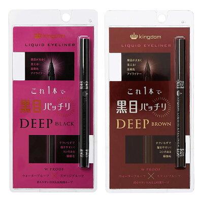 https://image.rakuten.co.jp/plazastyle/cabinet/p03emk/p03emk0363_l.jpg