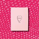 【WHOMEE フーミー】#WHO ブレンドチークカラー - プラザ オンライン楽天市場店