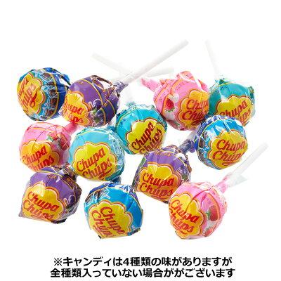 https://image.rakuten.co.jp/plazastyle/cabinet/p06cdy/p06cdy0402_1l.jpg