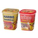 HARIBO ハリボー グミ カップ