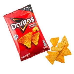 Doritos ドリトス ナチョチーズ
