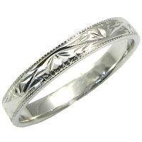 K10ゴールド・ペアリング・ダイヤモンド・結婚指輪・マリッジリング