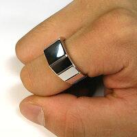 プラチナ・地金・k18・印台リング・メンズ・pt900・指輪