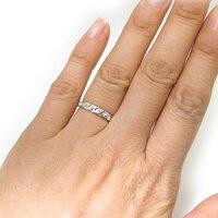 メンズリング・ダイヤモンド・k10・リング・指輪・ダイヤモンドリング
