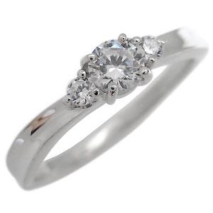 ブライダルジュエリー・アクセサリー, 婚約指輪・エンゲージリング 4100.3ct