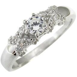 リング・ダイヤモンドリング・ダイヤモンド・指輪・婚約指輪