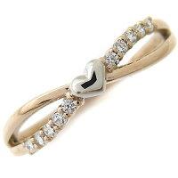 【送料無料】エンゲージリング・スイートテン・ダイヤモンドリング・婚約指輪【_名入れ】【RCP】