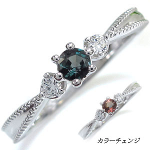 ブライダルジュエリー・アクセサリー, 婚約指輪・エンゲージリング  10