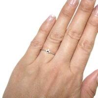 【送料無料】クロス・ピンキーリング・ルビー・リング・プラチナ・指輪【_包装】【RCP】10P01Nov14
