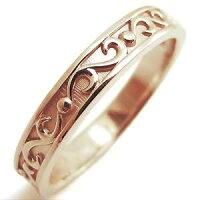【送料無料】ペアリング・18金・結婚指輪・K18・マリッジリング【RCP】P25Jun15