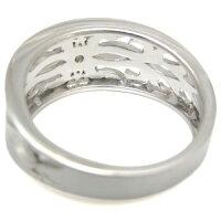 【送料無料】誕生石指輪一粒リングK18メンズリング【_包装】【RCP】10P01Mar15