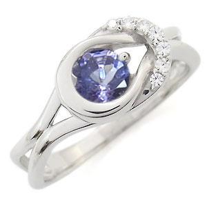 ブライダルジュエリー・アクセサリー, 婚約指輪・エンゲージリング  18
