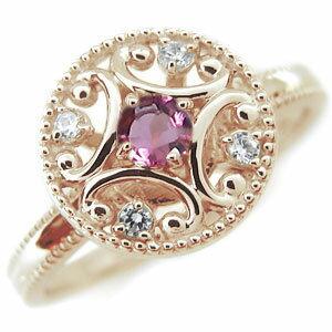 ブライダルジュエリー・アクセサリー, 婚約指輪・エンゲージリング  K10