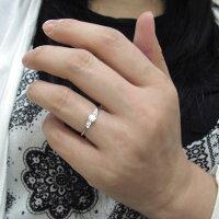 【送料無料】婚約指輪・ダイヤモンド・エンゲージリング・10金【RCP】10P27May16