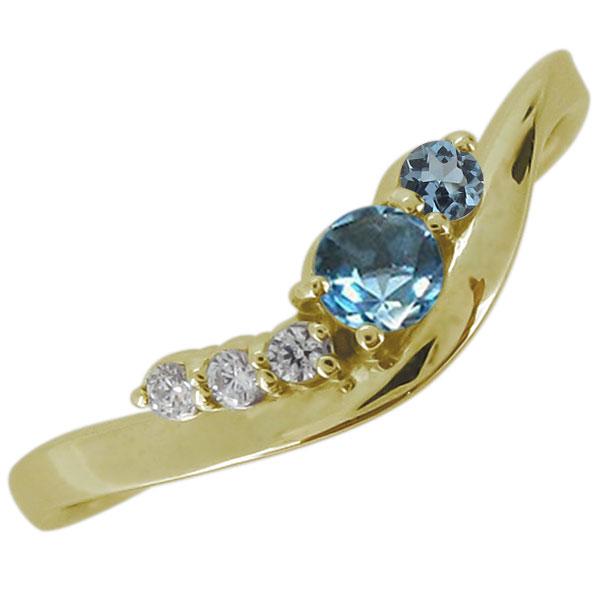 ブライダルジュエリー・アクセサリー, 婚約指輪・エンゲージリング 18 11