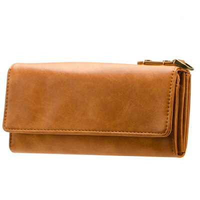 おすすめのメンズ長財布 DEVICE かぶせ長財布