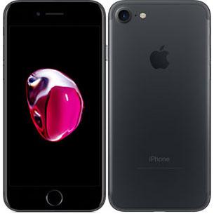 【シルバーランク】iPhone SIMフリー モデル 白ロム スマホ スマートフォン 本体 格安SIM 対応 i...