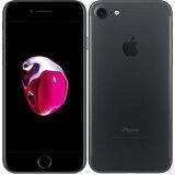 【全商品ポイント9倍 要エントリー 11/25限定】アップル iPhone7 SIMフリー A1779 32GB ブラック 【厳選中古】 スマホ スマートフォン 本体 Apple