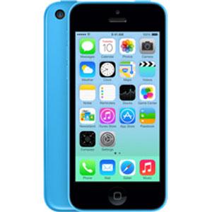 【シルバーランク】iPhone SIMフリー モデル 白ロム スマホ スマートフォン 本体 格安SIM 対応I ...