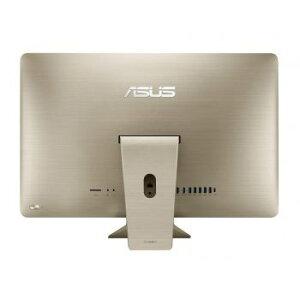 ASUS(エイスース)ZenAiOZ220ICGK(Z220ICUK-GC082X)液晶一体型デスクトップパソコンWindows10Corei5メモリ4GBHDD1TB21.5型液晶フルHD1920×1080WEBカメラ無線LAN