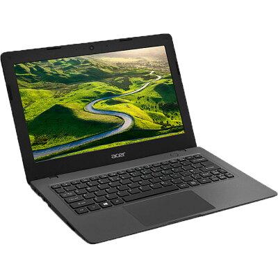 【新品】Acer(エイサー) Aspire One Cloudbook 11(AO1-131-…