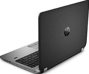 HP(ヒューレットパッカード)HPProBook450G2NotebookPCWindows7Pro15.6インチCorei5メモリ4GBHDD320GBDVDマルチ無線LANWEBカメラ