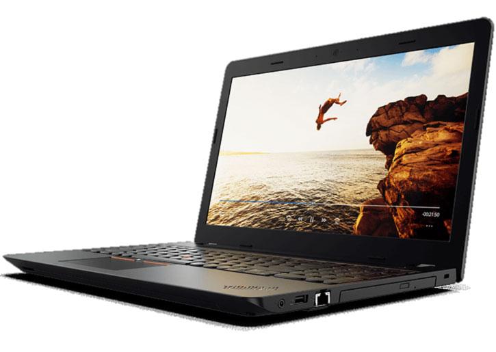 lenovo ( レノボ ) ThinkPad E560 ( 20EWCTO1WW/X0ZR …