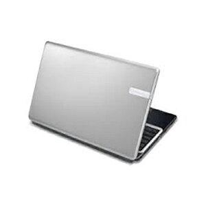Gateway(ゲートウェイ)NEシリーズ(NE572-N14D/F7)Windows7HomePremium64bit15.6インチCeleronメモリ4GBHDD500GB