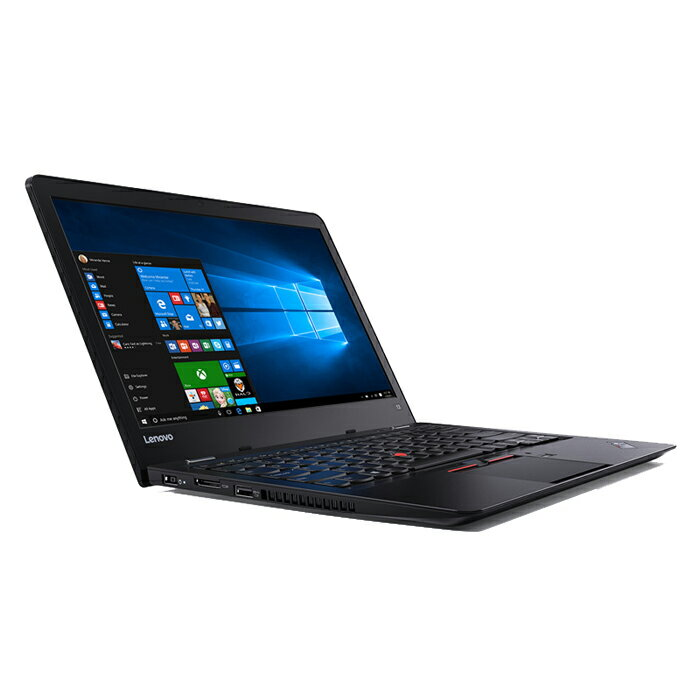 lenovo(レノボ) ThinkPad E470 ( 20H1CTO1WW/Q42T ) W…
