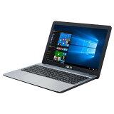 ASUS(エイスース) VivoBook R541UA ( R541UA-DM1212TS ) Windows10 Home 15.6インチ Core i5 メモリ 4GB HDD 1TB DVDスーパーマルチドライブ