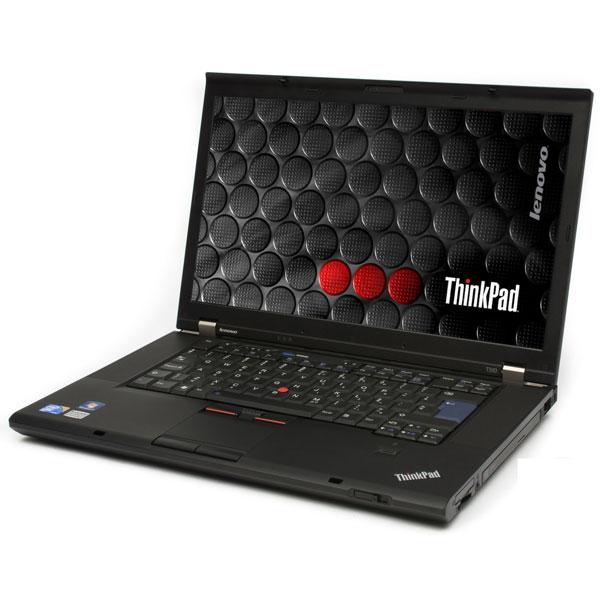 【厳選中古】lenovo(レノボ) ThinkPad T510i ( 4313P71 ) Wi…