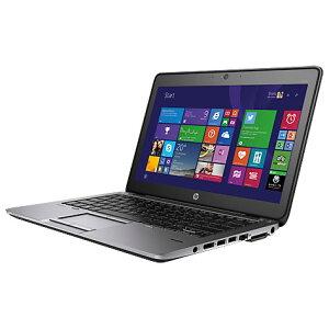 HP(ヒューレットパッカード)HPEliteBook820G1NotebookPC(F3X34AV-AABM)Windows7ProCorei512.5インチメモリ4GBHHD320GB無線LANWEBカメラ