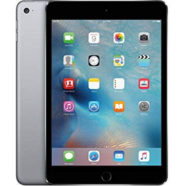 【シルバーランク】iPad タブレット 本体 格安SIM 対応 SIMフリー【SIMロック解除済み】アップル...
