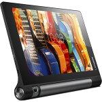 lenovo(レノボ)LenovoYOGATab38(ZA090019JP)タブレットAndroid5.18インチタッチパネルメモリ1GBフラッシュメモリ16GB無線LANWEBカメラ