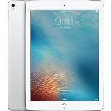 【新品】Apple(アップル) iPad Pro 9.7インチ Wi-Fiモデル 128GB シルバー 国内版 タブレット MLMW2J/A