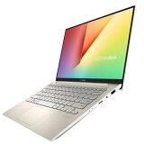 13.3インチ フルHD Core i3 メモリ 4GB SSD 128GB Windows10 ASUS ( エイスース ) VivoBook S13 S330UA ( S330UA-8130GL ) ノートパソコン ノートPC パソコン 中古 とは品質が違う 再整備品