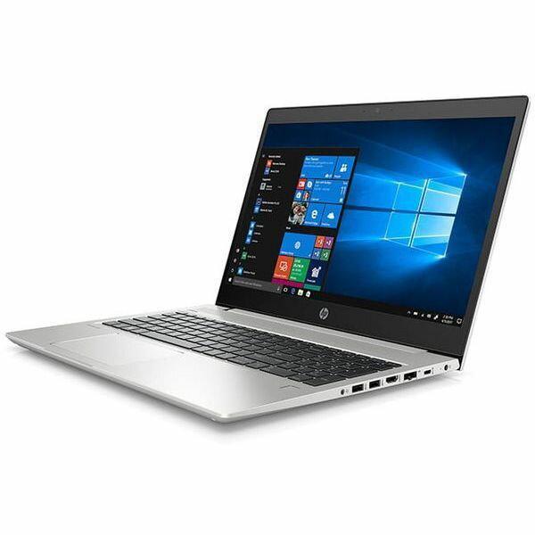 パソコン, ノートPC 15.6 Core i5 8GB HDD 500GB Windows10 Pro HP ( ) ProBook 450 G6 ( 7RP05PAABJ ) PC Web
