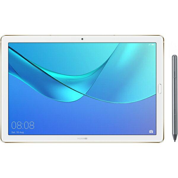 スマートフォン・タブレット, タブレットPC本体  HUAWEI MediaPad M5 ProCMR-W19WiFiGold64G53010CH Y M5ProCMR-W19WiFiGold64G