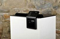 StadlerformAlbert除湿機スイスで生まれたデザイン除湿乾燥機空気を冷やして水分を取り除くコンプレッサー方式除湿量が多いので湿気の多い季節でもパワフルに乾燥デザイン家電送料無料