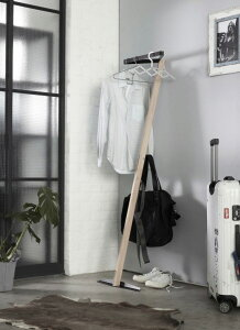 DUENDE/デュエンデ DELTAコートハンガーデザイナーズ家具インテリア送料無料洋服 バッグ 帽子立て掛け式リビング 玄関