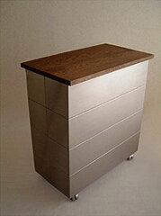 〜いつもとちょっと違う新しい空間〜こだわりのゴミ箱がきっとあなたを満足させてくれます。み...