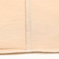 M*mコレクション-枕カバー(封筒式)綿100%の高品質な枕カバー!首こり・肩こりにおすすめの枕「コンフォートピュディー」にぴったりサイズ※お買い上げ3240円(税込)以上で送料無料