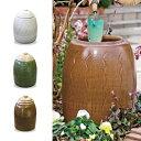 コンポスト どんぐりS 信楽焼のコンポスト・生ごみ堆肥化容器 送料無料