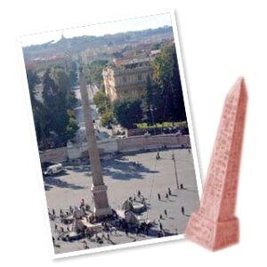 【立水栓・水栓柱】トーレはイタリア語で「塔」の意味
