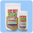 顆粒HB-101 600g【お花の万能栄養剤!】