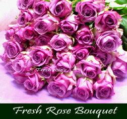 ◆【送料無料】《マリンヴィオラ》♪1度は夢見る【メガブーケ】抱きかかえるクラスの【100本】花束!