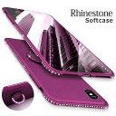 iphone11 ケース リング iphone se ケース iphone8 ケース iphone 11 pro max iphone xr ケー……