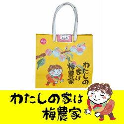 紀州みなべの梅まんじゅう梅あん6個入[ぷらむ工房 岩本食品]